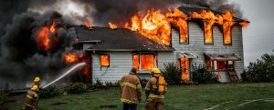 fire damage restoration eau claire, fire damage eau claire, fire damage repair eau claire