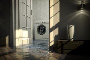 water damage restoration eau claire, water damage eau claire
