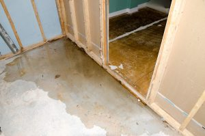 Water Damage Restoration Eau Claire, water damage eau claire,