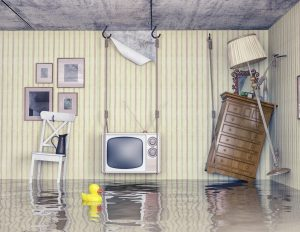 water damage eau claire, water damage restoration eau claire, water damage cleanup eau claire
