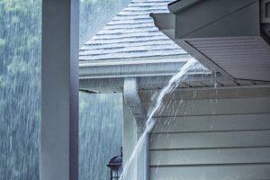 water damage restoration eau claire, water damage cleanup eau claire, water damage eau claire
