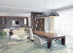 water damage eau claire, water damage restoration eau claire