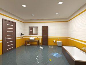 water damage cleanup menomonie, water damage restoration menomonie, water damage cleanup menomonie,