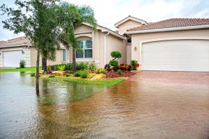 water damage restoration eau claire, water damage eau claire, water damage repair eau claire