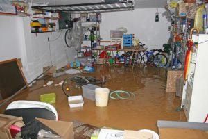 water damage cleanup menomonie, water damage restoration menomonie, water damage repair menomonie