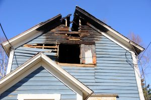 fire damage restoration services near me, fire damage restoration companies near me, fire damage restoration near me