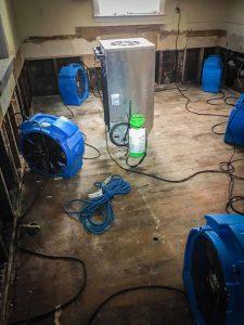 eau claire water damage cleanup, eau claire water damage repair, eau claire water damage restoration